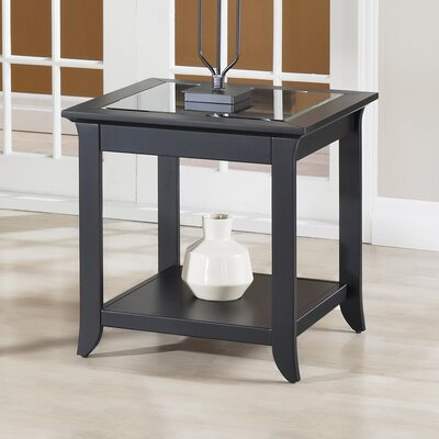 Bronte End Table