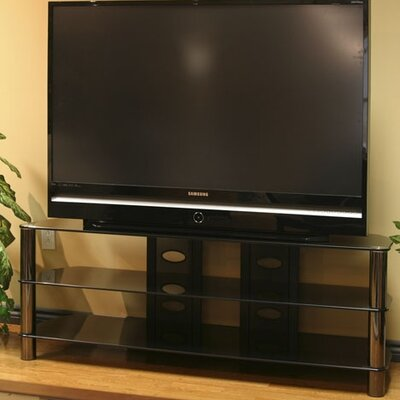 Sorrento Series 57 TV Stand