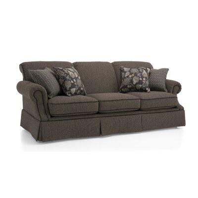 2132_sofa_38springleespresso DCRS1001 Wildon Home Sofa
