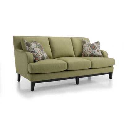 2240_sofa_38ottawalime DCRS1010 Wildon Home Sofa
