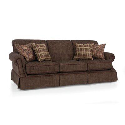 2132_sofa_23gigicocoa DCRS1021 Wildon Home Sofa