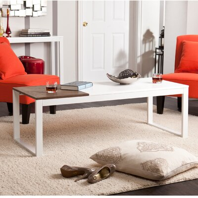 Nelly Coffee Table Set