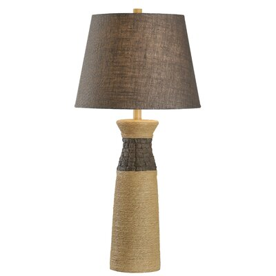 Sisal 31 Table Lamp