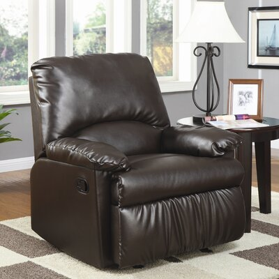 Pine Island Chaise Recliner
