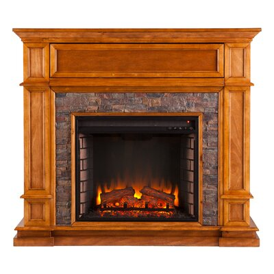 Valholl Electric Fireplace ACOT7575
