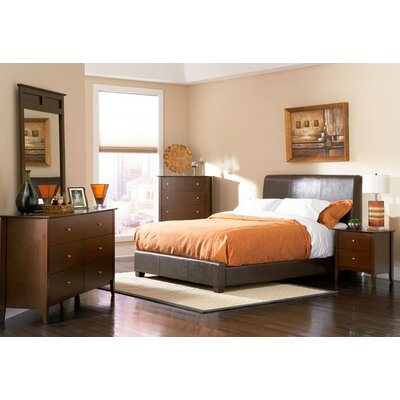 Easy financing Stoneham Queen Panel Bedroom Collec...