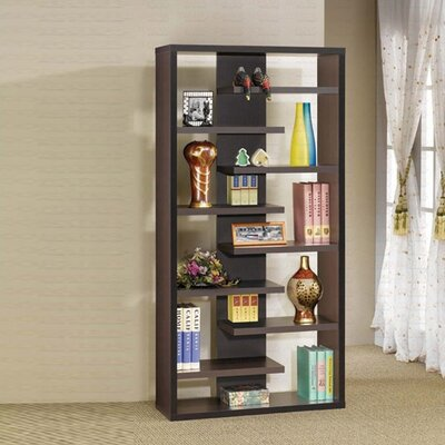 Durable Wildon Home Bookcases Recommended Item