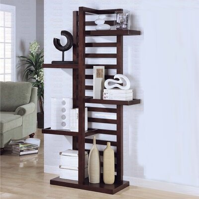 Superb Wildon Home Bookcases Recommended Item
