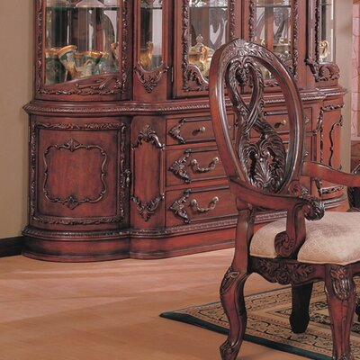 Excellent Wildon Home Sideboards Buffets Recommended Item