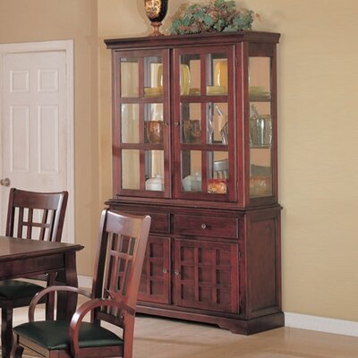 Quality Wildon Home Sideboards Buffets Recommended Item