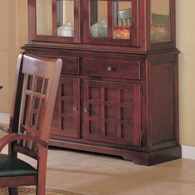 Lovely Wildon Home Sideboards Buffets Recommended Item