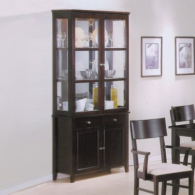 Optimal Wildon Home Sideboards Buffets Recommended Item