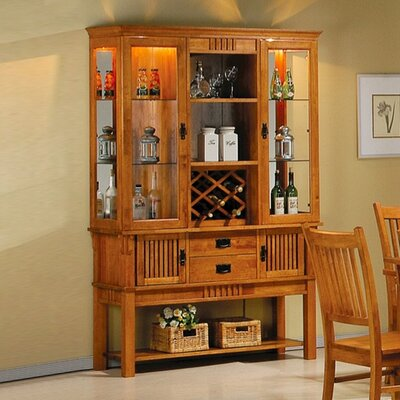 Learn more about Wildon Home Sideboards Buffets Recommended Item