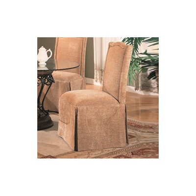 Financing Fairfax Parsons Chair (Set of 2) Up...