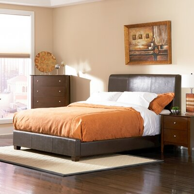 Easy financing Stoneham Platform Bed...