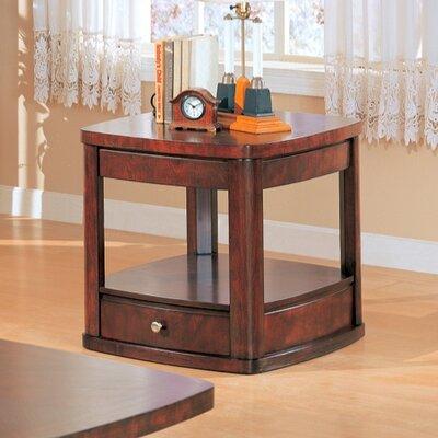 Cheap Wildon Home Benicia End Table (CST3077)