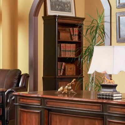 Wonderful Wildon Home Bookcases Recommended Item