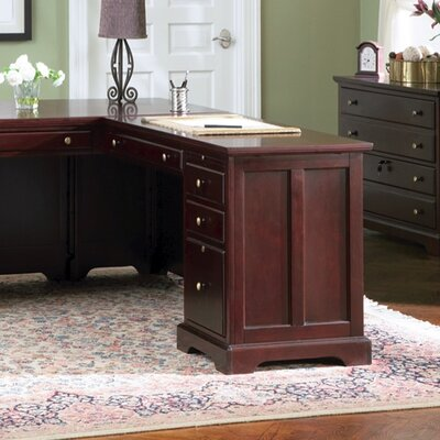 Wonderful Wildon Home Desks Recommended Item