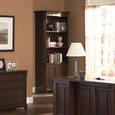 Money saving Wildon Home Bookcases Recommended Item