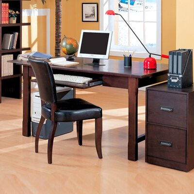 Durable Wildon Home Desks Recommended Item