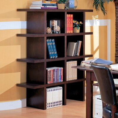 Amazing Wildon Home Bookcases Recommended Item