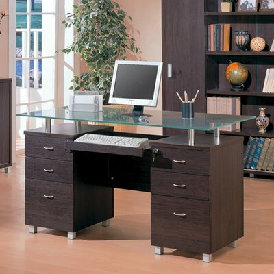 New Wildon Home Desks Recommended Item