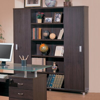 Impressive Wildon Home Bookcases Recommended Item