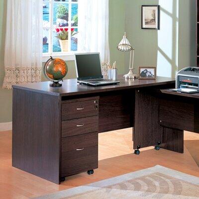 Tasteful Wildon Home Desks Recommended Item