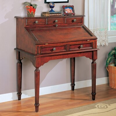 Outstanding Wildon Home Desks Recommended Item