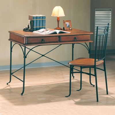 Best-selling Wildon Home Desks Recommended Item