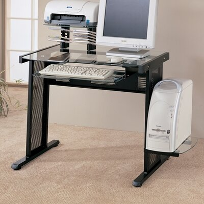 Serious Wildon Home Desks Recommended Item
