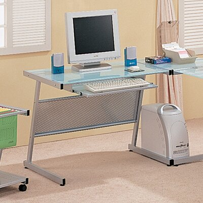 Cute Wildon Home Desks Recommended Item