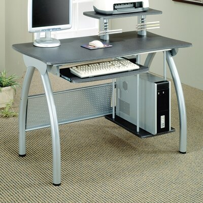 Lovable Wildon Home Desks Recommended Item