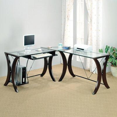 Exquisite Wildon Home Desks Recommended Item