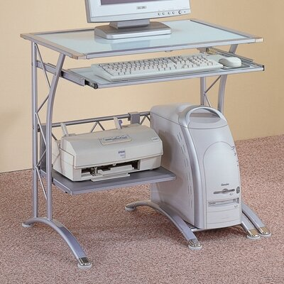 Amazing Wildon Home Desks Recommended Item
