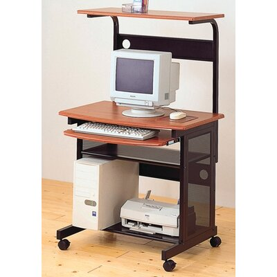 Superb Wildon Home Desks Recommended Item