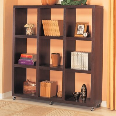 Special Wildon Home Bookcases Recommended Item