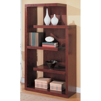 Precious Wildon Home Bookcases Recommended Item