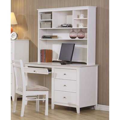 Splendid Wildon Home Desks Recommended Item