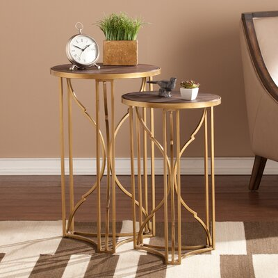 low priced end table dbhc8050 buy now