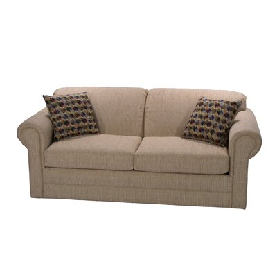 CST26702 26144866 CST26702 Wildon Home Sleeper Sofa