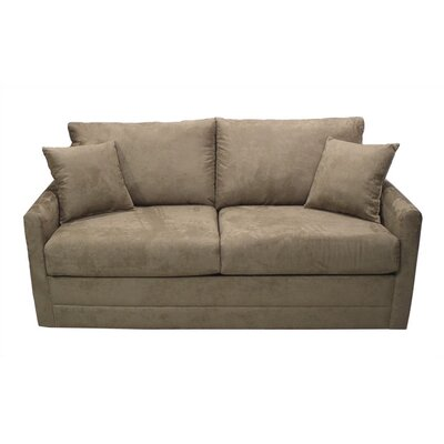 CST26706 26144951 CST26706 Wildon Home Full Sleeper Sofa