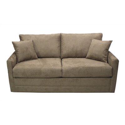 CST26706 26144951 CST26706 Wildon Home Full Sleeper Sofa