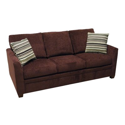 CST26723 26144972 CST26723 Wildon Home Queen Sleeper Sofa