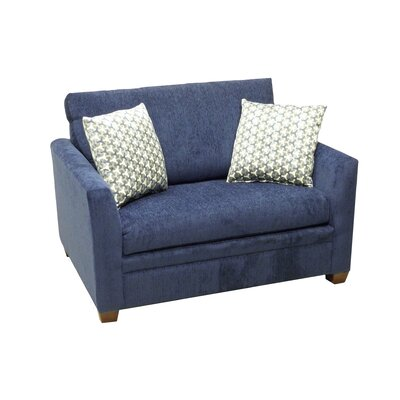 CST26725 26144978 CST26725 Wildon Home Twin Sleeper Sofa