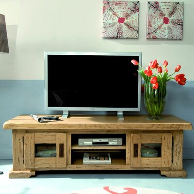 Okeefe 69 TV Stand