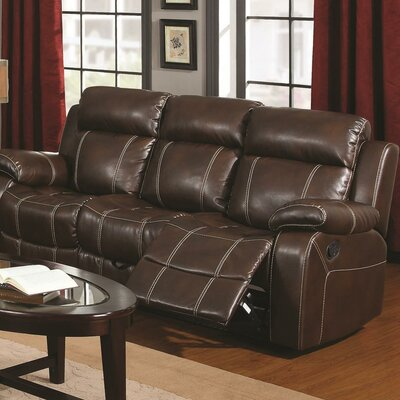 DBHC3294 26429541 Darby Home Co Sofas