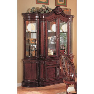 Cute Wildon Home Sideboards Buffets Recommended Item