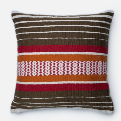 Dellina  Throw Pillow