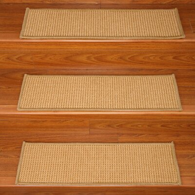 Decca  Somerset Stair Tread